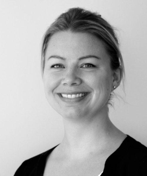 Elisabeth Øymyr