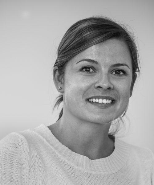 Sylwia Mistrzak