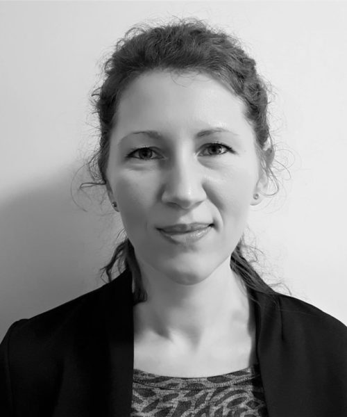 Agnieszka D. Zieba