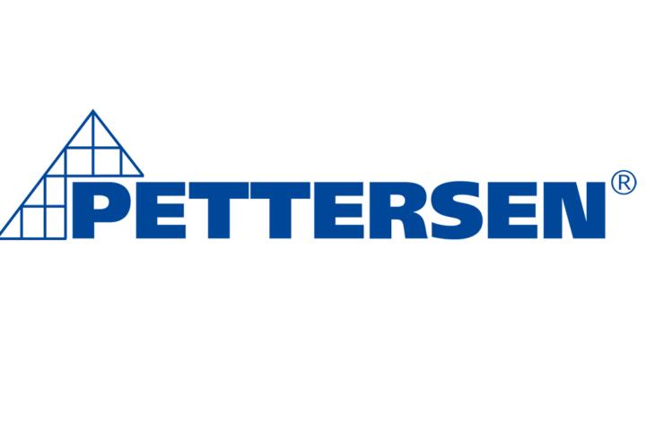 Ingeniør Ivar Pettersen AS